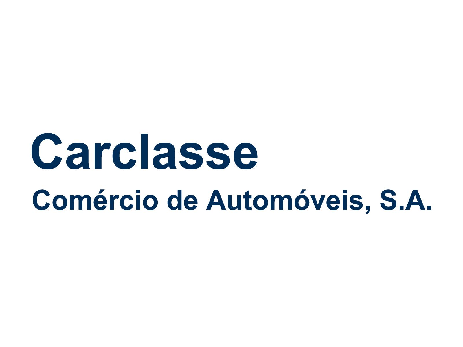 Carclasse